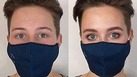 Mondmasker Make-Up