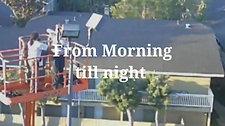 Installing Parking Lights - Ochoa Electric