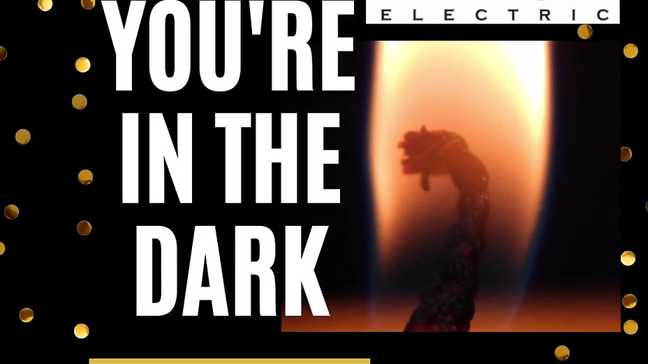Ochoa Electric videos