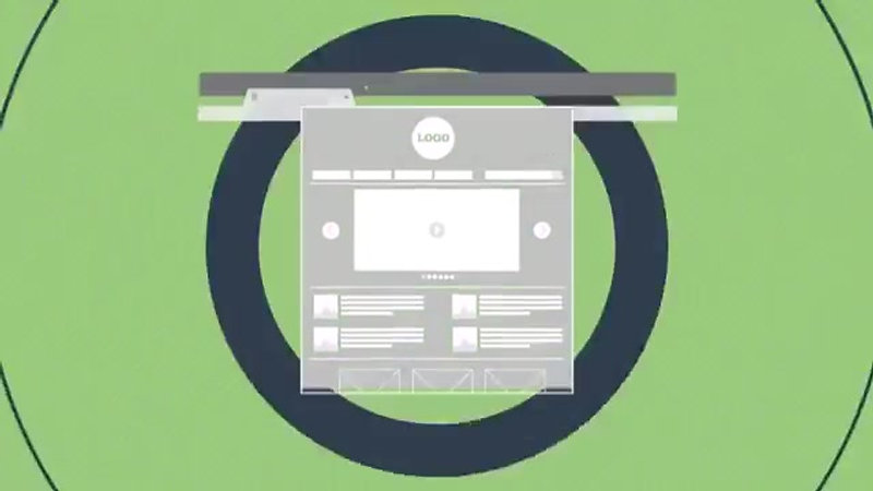 Professional, Quality, Web Design for Your Business