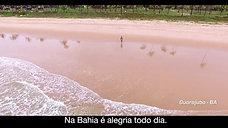 Bahiatursa - O Verão Acabou?