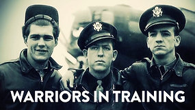 Warriors in Training - Ask Video