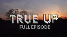 TRUE UP 102 QuiltCon CUT v4 - UNLISTED
