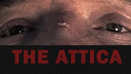 The Attica Trailer