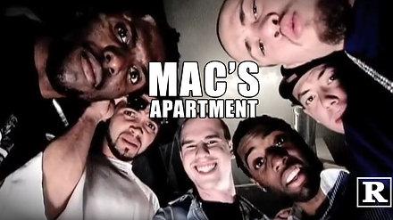 Mac's Apartment - Directors Cut