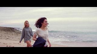 VideoClip Vinograd Girls