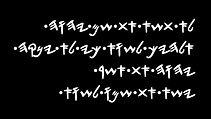 THE THIRD WORD_ Exodus 20_7