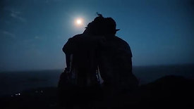 Yung Pert - Island (Official Music Video)