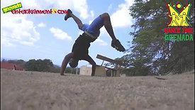 DANCE TIME GRENADA PROMO_Brick Pon Brick 473 Ver