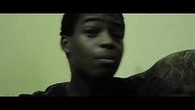M.B.Y.S - Watch (In Studio Music Video)