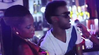 V'ghn aka Lil Vaughn Ft. QQ - Overdose (Official Music Video) (Grenada Soca 2015)
