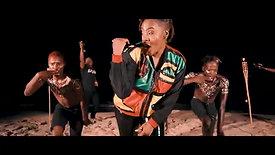 Thamara Songbird St. Bernard - Gots To Burn (Official Music Video