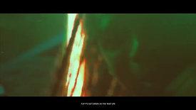 Deva - Top Life [ Official Visualizer ]