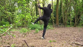 Nick Mack - Militant Soldier (Music Video) Grenada Dancehall