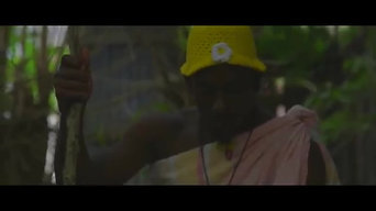 V'ghn aka Lil Vaughn - Do Me (Official Music Video)