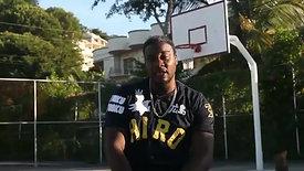 TR3Y F3NDI & V-HD Hennessy & Percoset( official music video 2021 Grenada & NY Dancehall)