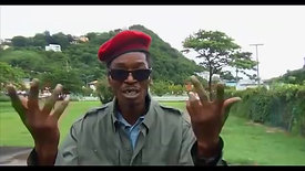 Classi Dassi - We Rule Official Music Video Grenada Hip Hop 2021