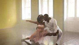 SABRINA FRANCIS - No Way (Official Music Video)