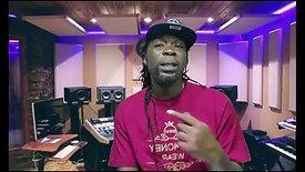 G-bolo Go fi mines(official music video) Grenada dancehall 2021
