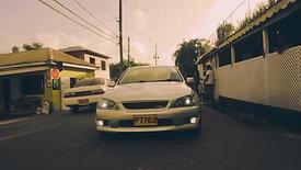 Jumbee Sixx - Dream ft (Liqwid Keyz) [Official Video]