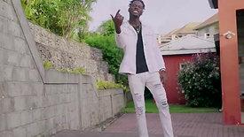 V'ghn x Dj Puffy - Brick by Brick (Official Music Video)
