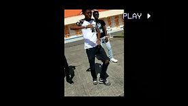 E.T.M Zone - New Flex (Official Music Video) Explicit