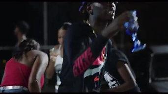 Skull Dawg - Come On Nuh Man (Official Music Video) Grenada Soca 2021