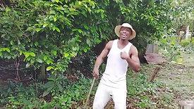 DaReal & JeRmel Praise & Worship (Official Music Video) 2021 Gospel
