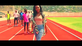 WE ARE MORE (Official Video) SHEEREEN BRIZAN - A PINK REEL & Eugene Gittens Production