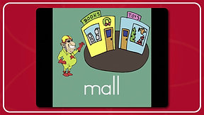 Letter Mm - Have Fun Teaching