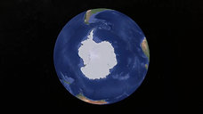 Oceans of the World for Kids  Learn all about the 5 Oceans of the Earth