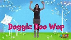 Doggie Doo Wop