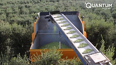 Modern Agriculture Machines 3