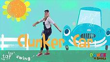 Clunker Car