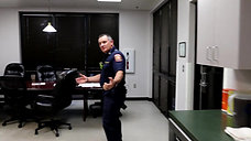 Euless Fire Department Virtual Station Tour