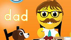 Letter Dd - Have Fun Teaching