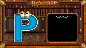 03 P (Steampunkie) mbr