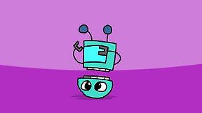 15 G Storybots
