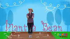 Plant a Bean