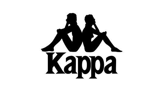Kappa History