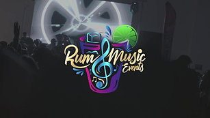 Rum and Music SUNSET 2019 part 3