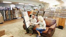 Mountain Home Interiors - Retail Carpeting Store