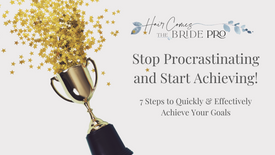 7 Steps to Quickly Achieve Your Goals
