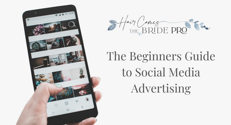 Step by Step Guide for Creating a Successful Social Media Advertising Campaign