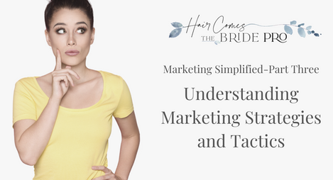 The Most Effective Strategies & Tactics for Marketing Your Bridal Beauty Business-PREVIEW