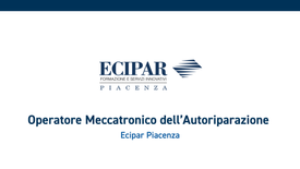 ECIPAR - Piacenza