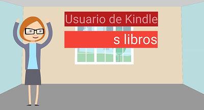 Kakaws Kindle
