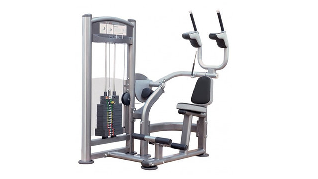 Pin Weight Circuit