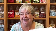 Carol's Quality Sweets