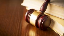 Master in Law Webinar-2020_02_21